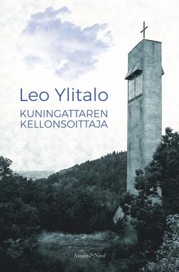 Ylitalo, Leo - Kuningattaren kellonsoittaja, e-kirja