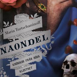 Turtschaninoff, Maria - Naondel, audiobook