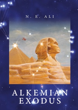 Ali, N. E. - Alkemian Exodus, ebook