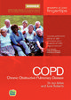 COPD - the 'at your fingertips' guide