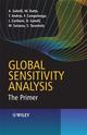 Global Sensitivity Analysis: The Primer
