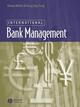 International Bank Management