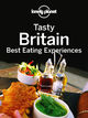 Tasty Britain: best food experiences