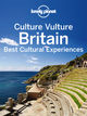 Culture Vulture: best cultural experiences