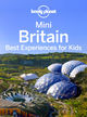 Mini Britain: best experiences for kids