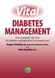 Vital Diabetes Management