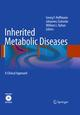 Inherited Metabolic Diseases