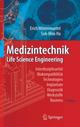 Medizintechnik Life Science Engineering